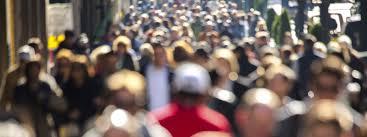 siege mutuelle de poitiers la mutuelle de poitiers assurances signe avec e deal crm