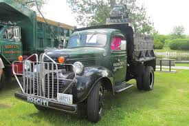 Antique Truck Show Hauls In Fun | Warwick Beacon Alabama Trucker 1st Quarter 2012 By Trucking Association Dean Johnston Wowtrucks Canadas Big Rig Community Bourbon County Woman Partners With Trucker Husband For Long Road Truck Drivers Detained More Than 3 Hours Dat Dec 2016 Jan 2017 Carole Ann Webster Protrucker Magazine Web Design Portfolio Massachusetts Designs Excavating Demolition Timms Excavating Issuu Pickup Truck Wikipedia Sean Bowles Gary Heer Walmart Driver Becomes Nations 2015 Driving Champion