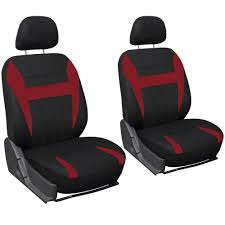 Chevy Used Bucket Seats For Chevy Truck | Truck And Van Aftermarket Seats For Chevy Trucks C10 Truck Install A Split 6040 Bench Seat 7387 R10 Bucket New 1968 Stepside Custom Interior Red 1994 Silverado Parts Schematic House Wiring Diagram Symbols 196772 Gmc 3 Point Belts Gm Latch Replacement And Van Search Chevrolet Pickup C10cheyennescottsdale Covers Used Prepping Cab Mounting Hot Rod Network 55 Truckmrshevys Seat Youtube Procar Low Back Buckets Pinterest Luxury Car Suv Pu Leather