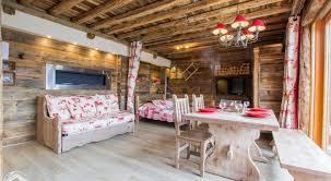 chambre d hote massif central location de vacances chamonix mont blanc massif des bauges