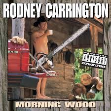 100 Pickup Truck Lyrics Listen Free To Rodney Carrington Radio IHeartRadio