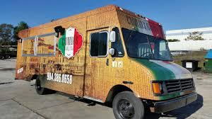 100 Italian Food Truck Jacksonville Food Truck Catullos To Open Brickandmortar