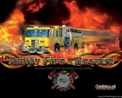 100 Fire Truck Wallpaper Hino For Android 3 10375 Hd Pictures