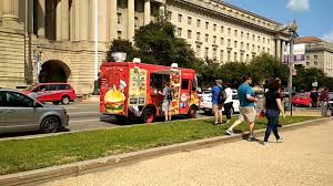 Food Truck In Washington DC - YouTube Not Just For Arlington Anymore Astro Launches Chicken Doughnut Butler Family Bugle Our Food Truck Adventure Dc Tasting Festival Curbside Cookoff 2018 The List Are La Trucks Eater 15 Essential Dallasfort Worth Dallas Check Out These Washington Spots To Feel True Local Vibe Fword Vegetarian Tourist Best Us Cities Popsugar Smart Better Than Ramen Archives Dc Stock Photos Image Kusaboshicom