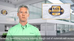 January 2017 Used Commercial Truck Market Update - YouTube Freightliner Box Truck Straight Trucks For Sale Used Prices To Remain Strong In Fourth Quarter Hino 268 Cmialucktradercom Nada Online New Commercial Find The Best Ford Pickup Chassis Intertional Prostar Mitsubishi Fuso Commercial Official Guide 2008 December Hunting Fding The Value Of A Tiger General