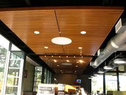 100 Wood Cielings University Dining Hall Custom Ceilings This Dining