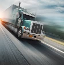 CARGOSURE MTC TRUCKING AND TRANSPORTATION 2016 Arkansas Trucking Championship Mtc School Best Image Truck Kusaboshicom Mtc Driver Traing Hazelwood Mo Cdl Programs Driving Schools St Louis Mo Post Truck Driving Jobs For Free Jobs Local Cost Youtube Rock Chuckers Adds New Macks From Columbus Mcmahon May Company Untitled News Moran Opens Two Locations Home Facebook