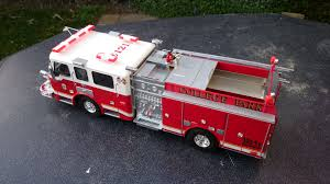Trumpeter, American LaFrance Eagle In Service At The College Park ... Pin By Randy Cobb On Model Kitssemi Trucks Pinterest Vintage Paw Patrol Ultimate Rescue Fire Truck Playset New Toys Coming Out Kits Hobbydb Apparatus Deliveries News At The Front Pocketmagscom Masterpieces Works Of Ahhh Wood Pating Kit Two Airfix Plastic Model Kits Both 064428 132 Scale 1914 Dennis Mack Pumper Amazoncom 1911 Christie American Steam Engine