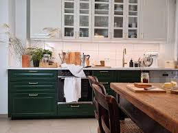 zweifarbige küchen wie oben und unten todsicher zusammenpassen