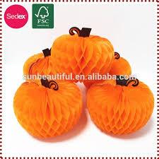 Fake Carvable Foam Pumpkins by Craft Wholesale Artificial Pumpkins Craft Wholesale Artificial