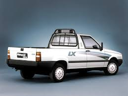Fiat Fiorino Pick-Up LX 1.6 I.e 1994 | Bakkie......like In Pick-up ... The New Fiat Fullback Pickup Truck At The Iaa 2016 Stock Photo 2013 Fiat Strada Pickup Truck Lumberjack Edition And Fiats Uk May Be A But Its Utterly Half Arsed Little 500 Turned Into A Novelty Is Chicken Tax Hangs Over Makers In Nafta Debate Wsj Naujas Darbinis Arkliukas Fullback Jau Lietuvoje Fca Gallery All Cool Trucks At Geneva Motor Show We Dont Get New Is Mitsubishi L200s Italian Hannover Germany Sep 21 2017 Professional Ducato Pickup V10 Truck Ets2 Mod Concept Car 4 Previews Future Paul Tan Image 283765