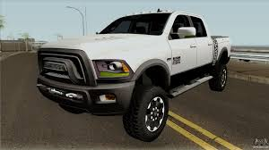 Dodge Ram 2500 Power Wagon 2018 Pour Gta San Andreas Pertaining To ... 2018 Ram 1500 Interior Review Car And Driver Kid Trax Dodge Truck Youtube New 3500 Crew Cab For Sale In Raleigh Nc Near Durham Allnew 2019 Capability Features Coeur Dalene 2009 Vehicles For 2017 Power Wagon Unveiled Total Landscape Care Towing A Boat With The 6 Things You Need To Know Powerwheels Trailer Kids Mini Powerwheel Trailers Small Mossy Oak Dually 12v Battery Powered Rideon On Road 2500 4x4 The First Generation Ram Best Chrysler Jeep