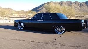 100 Craigslist Denver Cars Trucks By Owner LINCOLN CONTINENTAL 1964 ENGINE SOUND 4 GEN 196169 YouTube