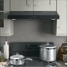Ductless Under Cabinet Range Hood by Furniture Wonderful 30 Range Hood Kitchen Cooker Hood Ductless