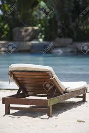 Outdoor Lounge Chair By A Swimming Pool Stock Photo, Picture And ... Commercial Pool Chaise Lounge Chairs Amazoncom Great Deal Fniture 295530 Eliana Outdoor Brown Wicker 70 Most Popular For 2019 Camaxidcom Swimming Pool Deck Chair Blue Wheeled Chaise Longue Vector Image With Shallow Lounge Chairs Submersed In Water Orbital Zero Gravity Folding Rocking Patio Chair Pillow Diy And Howto Video Shanty 2 Chic Ottawa Wondrous Design In Johns Flat For Your Poolside Stock Image Of Color Vertical 15200845 A Five Star Hotel Keralaindia
