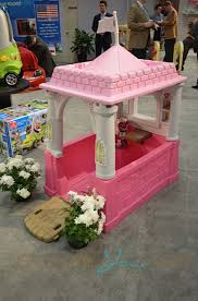 step2 princess palace bed find more step 2 princess castle bed for