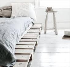 the bed chambres ambiance et idées pour la maison