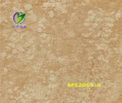 high quality carpet tiles vinyl plank flooring lowes buy vinyl