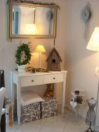 wohnzimmer home sweet home janice 6859 zimmerschau