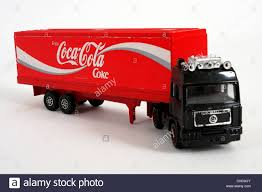 An Old Fashioned Coca Cola Coke Lorry, A Childrens Toy On A White ... 164 Diecast Toy Cars Tomica Isuzu Elf Cacola Truck Diecast Hunter Regular Cocacola Trucks Richard Opfer Auctioneering Inc Schmidt Collection Of Cacola Coca Cola Delivery Trucks Collection Xdersbrian Vintage Lego Ideas Product Shop A Metalcraft Toy Delivery Truck With Every Bottle Lledo Coke Soda Pop Beverage Packard Van Original Budgie Toys Crate Of Coca Cola Wanted 1947 Store 1998 Holiday Caravan Semi Mint In Box Limited