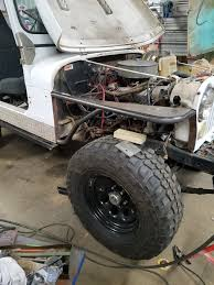 White CJ-7 Build Thread - East Texas Jeep Club Avenger 870 Tuning Readonly Analysis Of Meccano Manuals Manual Models Listings Rebuilt Holley Truck Avenger Youtube Fuel Systems Injection Carburettors Holley Offroad Truck Carburetor How Much Carburetor Do You Need For Your Application Hot Rod Network 080670 Street 670 Cfm Square Bore Brawler Br67256 Vacuum Secondary Cfm Stock Air Cleaner Fitment Questions Ford Enthusiasts Forums Quick Tech To Properly Set Up The Idle On Carburetors Buy Used Page 13 What Kind Should I Use The Dodge Challenger