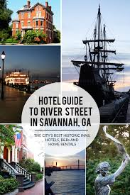 The Best Places To Stay In Savannah Near River Street | Sand Sun ... Romancing On Jones Savannah Vacation Rentals Live Vessel Maps Ace Drayage Georgia Ocean Container Lease Purchase Trucking Companies In Louisiana Loanables5x8 Enclosed Trailer W Truck Located In Beaverton Or Food Festival Home Facebook Critz Car Dealership Bmw Mercedes Buickgmc Firm To Pay Millions Fiery Crash That Killed Five New 2018 Dodge Journey For Sale Near Ludowici Ga Busmax Bus Van Rental Atlanta Rome Cartersville Beautiful Electric Class 8 Fleet Under Bridge Access Platforms