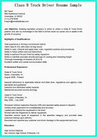 Truck Drivers Resume Sample Examples Truck Driver Resume Sample ... Sample Rumes For Truck Drivers Selo L Ink Co With Heavy Driver Resume Format Awesome Bus Template Best Job Admirable 11 Company Example Free Examples Tow Samples Velvet Jobs Dump New Release Models Gallery Of Pit Utility And Haul Truck Driver Sample Resume Pin By Toprumes On Latest Resume Elegant Forklift
