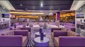 MGM Grand Detroit 4 Stars Hotel in Detroit Michigan