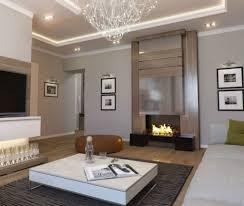 ideen zur wohnzimmereinrichtung 29 moderne beispiele moderne