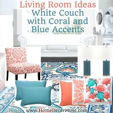 Coral Color Decorating Ideas by Breathtaking Coral Color Room Ideas Photos Best Idea Home Design