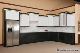 Rta Cabinet Hub Promo Code by Kitchen Cabinet Hub Kitchen Match Kitchen Hammer Kitchen Clock