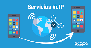 Qué Es El Servicio VoIP Y Cómo Funciona? - ECOPE Informática S.L. Tutorial Telefonia Voip Youtube Telefona Ip Skype For Business Sver Wikipedia Telecentro Tphone Audiocodes Mediant 1000b Gateway M1kbsbaes 1u Rack Cloudsoftphone Cloud Softphone Consulta De Saldo Voip Sitelcom Qu Es Instalaciones Demetrio 24 Best Voice Over Images On Pinterest Digital By Region Top 10 Free Apps Like Viber Blackberry Allan G Sandoval Cuevas Kuarma10 Asterisx Con Glinux