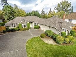 Spooner Farms Wa Pumpkin Patch by 1726 Brookmonte Dr Se Puyallup Wa 98372 Mls 1032585 Redfin