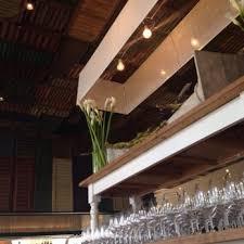 13 ella dining room and bar yelp ella dining room and bar