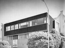 Cape Cod Architecture HGTV