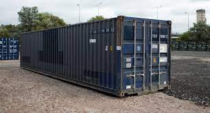 104 40 Foot Containers For Sale Used Ft Shipping
