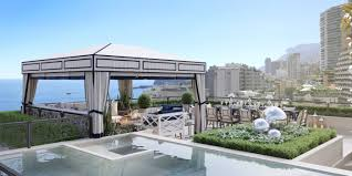 104 Hong Kong Penthouses For Sale There S A 5 Storey Penthouse In Monaco And It S Yours 335 Million Plus