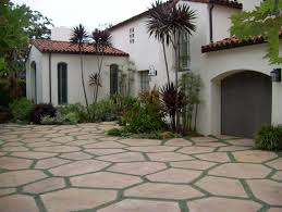 Santa Barbara Hardscape Design And Installation | Ventura | Ojai Landscape Designs Should Be Unique To Each Project Patio Ideas Stone Backyard Long Lasting Decor Tips Attractive Landscaping Of Front Yard And Paver Hardscape Design Best Home Stesyllabus Hardscapes Mn Photo Gallery Spears Unique Hgtv Features Walkways Living Hardscaping Ideas For Small Backyards Home Decor Help Garden Spacious Idea Come With Stacked Bed Materials Supplier Center