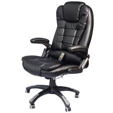 21 Example Amazon Gaming Chair Ps4 | Galleryeptune X Rocker Dual Commander Gaming Chair Available In Multiple Colors Ofm Essentials Racecarstyle Leather The Best Chairs For Xbox And Playstation 4 2019 Ign As Well Walmart With Buy Plus In Store Fniture Horsemen Game Green And Black For Takes Your Experience To A Whole New Level Comfortable Relax Seat Using Stylish Design Of Cool 41 Adults Recliner Speakers Sweet Home Chairs Ergonomic Computer Chair Office Gaming Gymax High Back Racing Recling