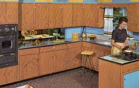 1963 Kitchen Designs Retro Renovation Com 9