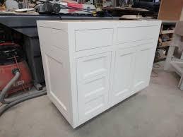 Insl X Cabinet Coat by Sherwin Williams Kem Aqua Vs Kem Aqua Plus Topcoat Vs Surfacer