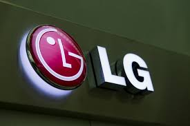 LG Class Action Challenges TVs Energy Star Label