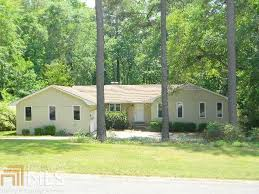 4 Bedroom Houses For Rent In Macon Ga by Macon Georgia 4 Bedroom Homes For Rent Byowner Com