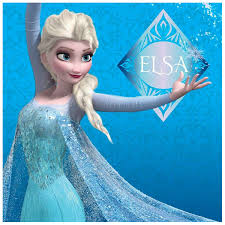 Frozen Toddler Toys Awesome The Search For Elsa And Anna From Frozen