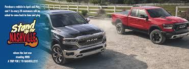 100 Kings Truck Stop Chrysler Dodge Jeep Ram Dealer Mainline Chrysler Rosetown SK