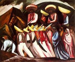48 best josé clemente orozco images on pinterest mexican artists