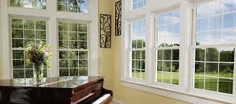 Simonton Patio Doors 6100 by Simonton Window Prices Get Options Styles Updated