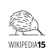 WikipediaWikipedia Signpost Single 2016 01 13