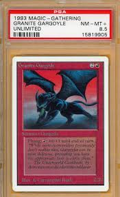 Mtg Revised Starter Deck Contents by Christopher Rush Memorial Fund Vintage Magic Ebay Auction Raises