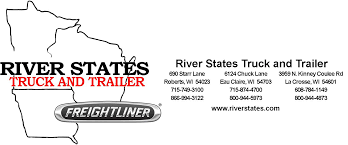 Alliance Air Lines* Promotion: 9F8D2VJG3F $5.00 Off Expires: 12/30 ... Heavy Truck Dealerscom Dealer Details River States And Selfdriving Trucks Are Now Running Between Texas And California Wired Tanks Stainless Repair Roundup In Wis Hosting Show Haing A Fuelmileage A Complete Guide To Rv Camping State Parks Of The United Cvtc Board Meeting Agenda March 22 2018 Pride Polish Circuit Continues This Month At Customz Trailer Hsr Associates Simard Suspeions Competitors Revenue Employees Owler Uwla Crosse Cba Building Bridges Spring By University Hours Location Eau Claire Wisconsin